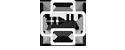 阳光保险集团官方网站